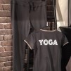 Yogabyxor från SantaNi - Yogabyxa från SantaNi strl M