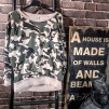 CAMO tröja - CAMO tröja L/XL