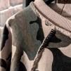 CAMO tröja