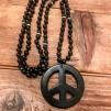 Mala Peace