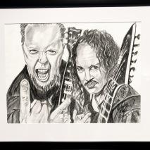 Teckning_Metallica
