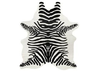 Skinnwill_Zebramatta - Zebramatta