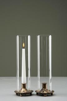 Ljuslykta cylinder - Ljuslykta cylinder