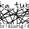 Disktrasa