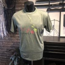 T-Shirt KOMPIS nr4