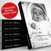Boken om AMANDA VIKTORIA - Boken om Amanda Viktoria