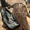 Tunika/klänning LEO - Tunika/klänning LEO