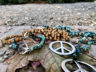 Mala Peace Apatit - Mala Peace apatit