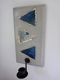 Ljuslampett
