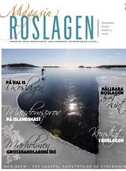 Magasin Roslagen