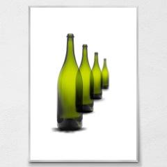 Bottlez I