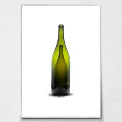 Bottlez III