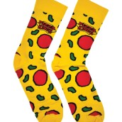 socks_yellow_low