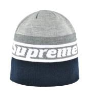 L11_Supreme_S