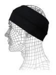 3009_Headband_LOW