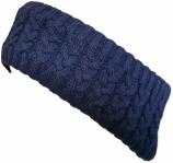 kraft-headband-small