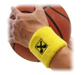 S52-wristband