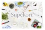 supekort_summer
