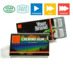 Chewing-Gum-Standard-Fast-Express-1024x1024