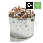 Christmas-Bucket-300x300