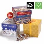 Cube-9-Bregmos-Selected-Mix-Xmas-300x300