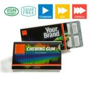 Chewing-Gum-Standard-Fast-Express-1024x1024