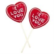 I_Love_you_klubbor