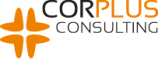 Account Manager till Corplus