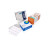 Pharma-codes(EU,-CN,-US)-Laser---medicine-boxes-2