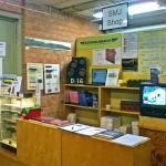 SMJ Shop
