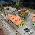 Kanske ny stadsplanering?