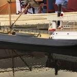 Nollanbåt