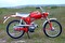 Puch_cross