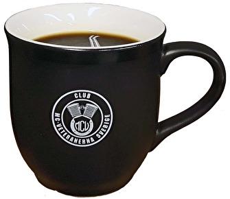 Kaffemugg - Kaffemugg