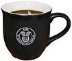 Kaffemugg - Kaffemugg, 4 stycken