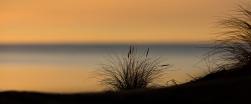 olofsbo strand - ett självklart val att besöka såväl sommar som vinter, många kvällar på vintern visar stranden sig från sin bästa sida och man kan sitta och titta på spektakulära solnedgångar invirad i en varm filt ..