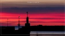 .. glommens fiskehamn är en gammal hamn som varit använd av fiskarna sedan många år tillbaka, en genuin hamn med mycket hamnkänsla på både cykel och bilavstånd - glommens hamn är dessutom bas för den