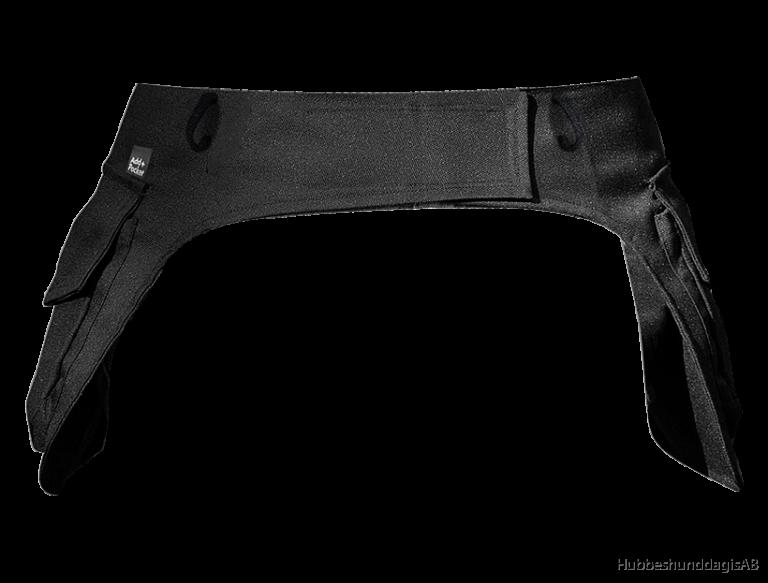 addpocket-new-black-768x583
