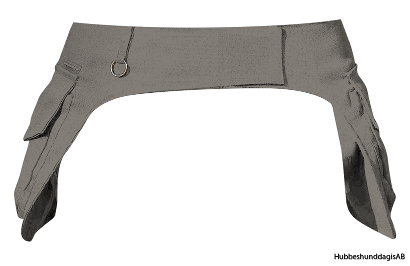 pocket-grabrun