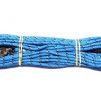 Spårlina Poly - Blå