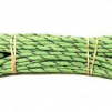 Spårlina Poly - Grön