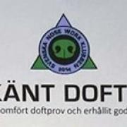 Tema Nose Work - Doftprovsträning