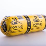 Pondus Orginal