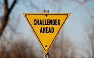 Tema Nose Work - Utmaningen - Tisdag 16/4
