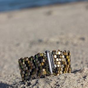 Armband För evigt