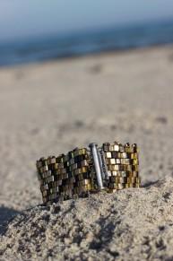 Armband För evigt - Armband För evigt