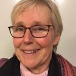 Lena Erikson-Nothér