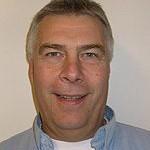Stefan Lindman