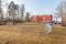 Norra Industrigatan web-021