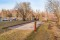 Norra Industrigatan web-022